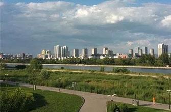 转载|市县空间规划编制该重点研究些什么?