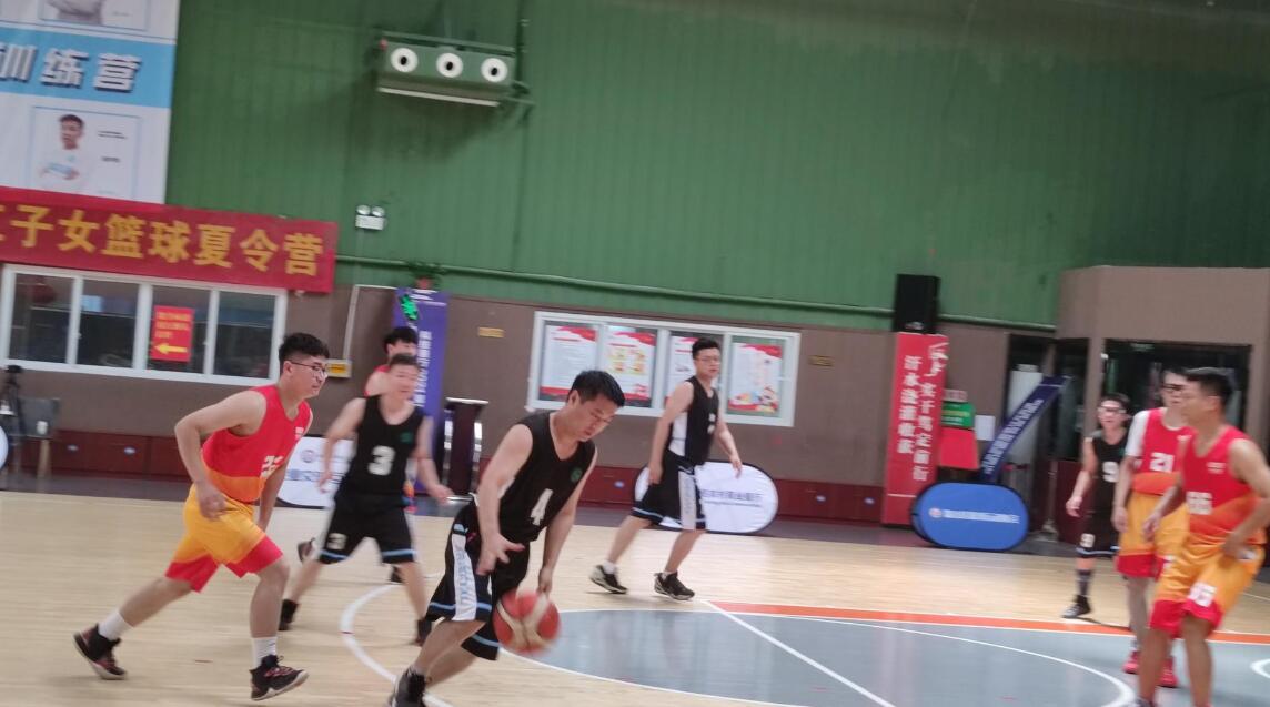 """2021年第二届""""蜀山篮协杯""""联赛——赛程实时更进"""